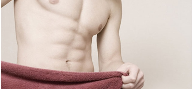 Erkeklerde Görülen Ürolojik Problemler