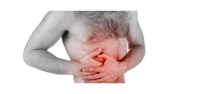 Vücudunuzdaki Her Beze Kanser Belirtisi midir