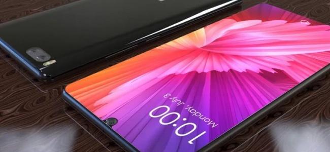 Xiaomi'nin Gizemli Telefonlarıyla İlgili Yeni Bilgiler!