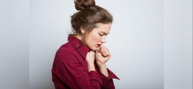 Çoğu Kişinin Muzdarip Olduğu Bahar Alerjileri Nasıl Tedavi Edilir?