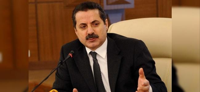 FETÖ'nün Bakanı Ele Geçirme Planı! Yazışmalar Ortaya Çıktı..