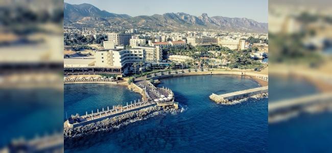 Kıbrıs Haber Bülteni
