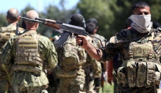 """Terör Örgütlerine 24 Haziran İçin Alçak Talimat! """"Saldırın"""""""