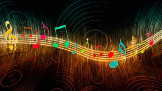 Tubidy Müzikler Artık Cepte