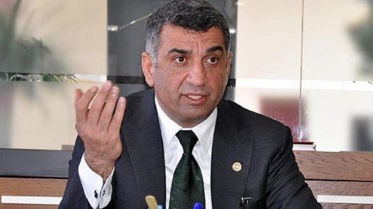 Diktatör Kim? CHP,Kılıçdaroğlu'nun İstifasını İsteyenleri İhraç Edecek