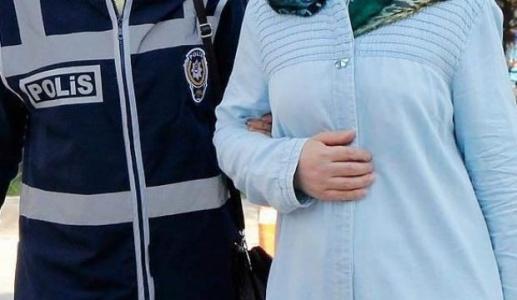 FETÖ'den Tehdit: İtirafçı Olursan Kızın ve Annen Ölür!