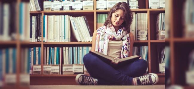 Ukrayna'da Üniversiteyi En Kolay Şekilde Okuyun!