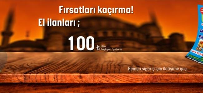 Urfa matbaa – urfasanat – urfa matbaa isleri – www.urfasanat.com