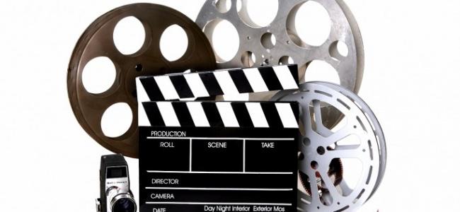 Vizyon Filmleri Takip Etmek Çok Kolay