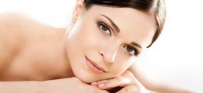 Yüz mezoterapisi nasıl etkili olur?