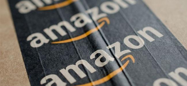 Amazon Üzerinde Ucuz Eşya Alma Taktiği