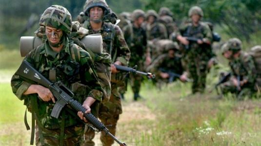 Bedelli Askerlikte Sevindirecek Gelişme! Değiştirildi..