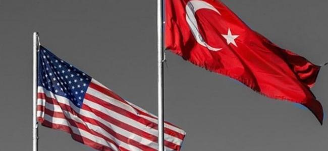 ABD'ye Ek Vergi Tepkisi: Mücadeleyi Türkiye Kazanacak!