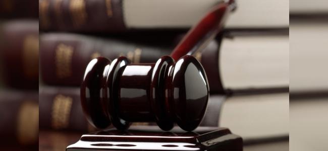 Avukat Ne Gibi Durumlarda Gereklidir?