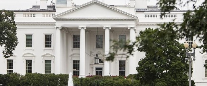 Beyaz Saray'dan Türkiye Açıklaması: Ek Vergi Yanlış ve Üzücü Bir Karar