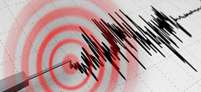 Korkutan Deprem Uyarısı: Fay Kırılma Riski Yüzde 75!