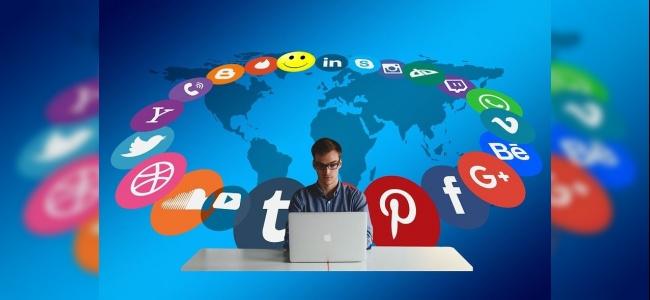 Sosyal Medya Bayiliğinde Doğru Adres