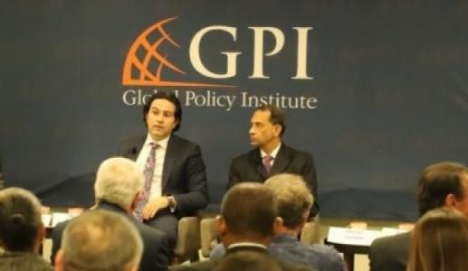 Trump'a 'Türkiye' Uyarısı: Yıkıcı Etkilere Neden Olabilir!