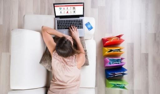 Çin Sitelerinden Alışveriş Yapmak