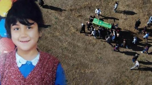 Kayıp Sedanur'da Cinsel İstismar Bulgusu Var Mı? Bakanlıktan Açıklama