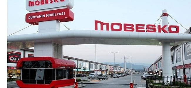 """MOBESKO """"Siz Her Şeyin En iyisini Hak Ediyorsunuz"""""""