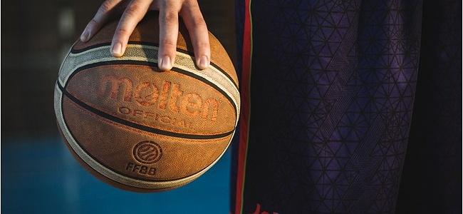 Scorexpress: Canlı Basket Ve Maç Sonuçlarının Güvenli Adresi