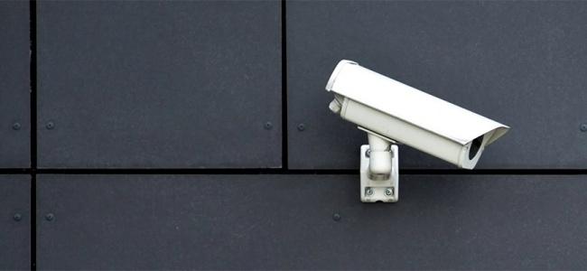 Makrotek ile Güvenliğinizi Garantiye Alın