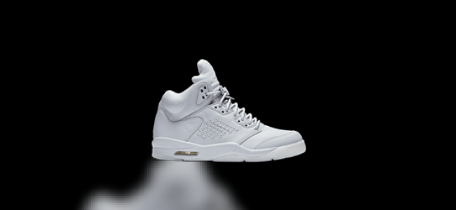 Nike Air Jordan Modellerinin Özellikleri