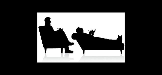 Psikoterapi Nedir? Nasıl Uygulanır?