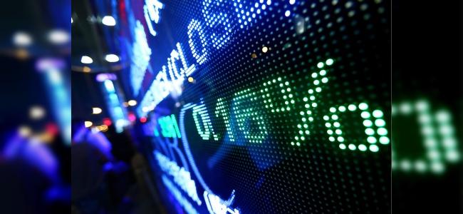 En Popüler Borsa Haberlerinin Adresi