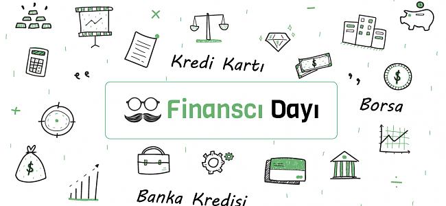 Finansbank'ın İnternet Bankacılığında müşterilerine Sağladığı kolaylıklar