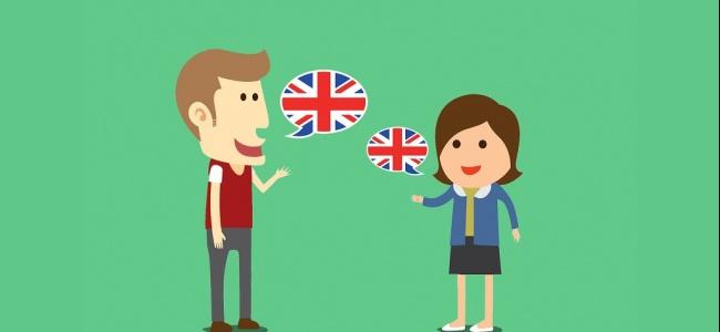 İngilizce Bilginiz Pekişsin