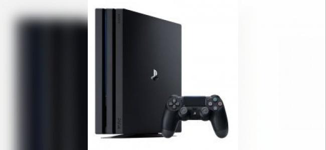 Playstation 4 Fiyatları, Özellikleri Ve Sipariş Verebileceğiniz Güvenilir Adres Seçimi