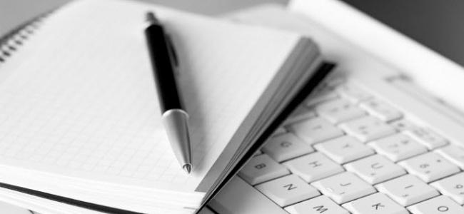 Tanıtım Yazısı Yayınlatma