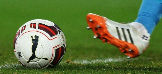 Bursaspor – Fenerbahçe Maçında Gülen Çıkmadı