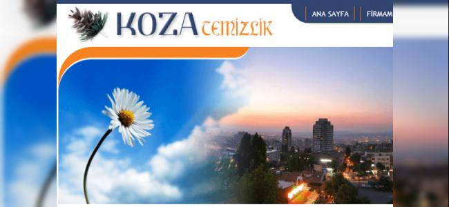 Kaliteli ve Güvenilir Ankara Temizlik Hizmetleri