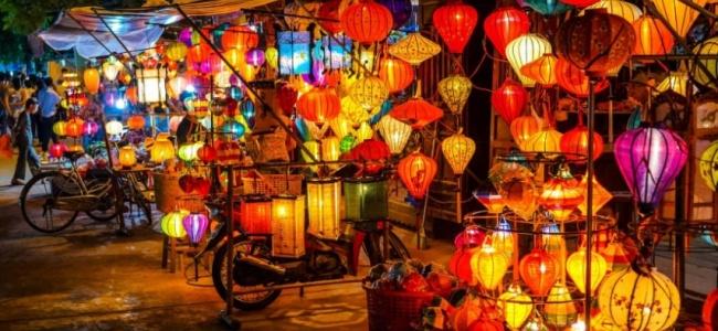 Vietnama Vize Nasıl Alınır ? Vietnam Vizesi Almak