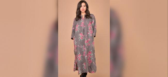 Yeni Sezon ,Yeni Büyük Beden Elbise Modelleri