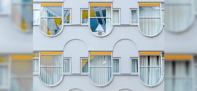 En Güvenilir Pencere ve Cam Sistemleri