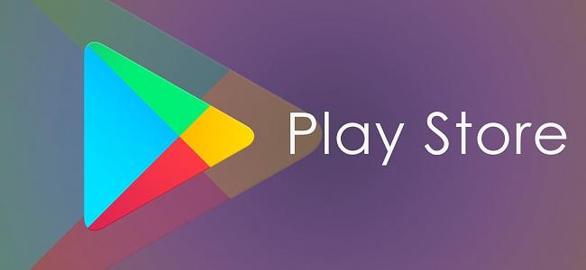 Google Play Store, İndirimleri Anlık Şekilde Haberdar Edecek