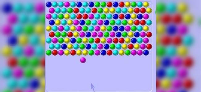 Çocukların Gelişiminde Balon Oyunlarının Etkisi