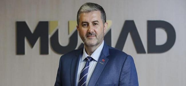 MÜSİAD Açıklamasında 'Türk Keneviri Tescillenmelidir' Dedi