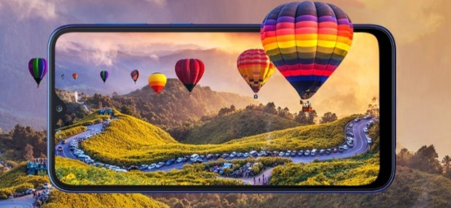 Samsung Galaxy A10 özellikleri ve fiyatı açıklandı