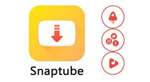 Snaptubeden Nasıl Video İndirilir Ve Instagramda Nasıl Kullanılır