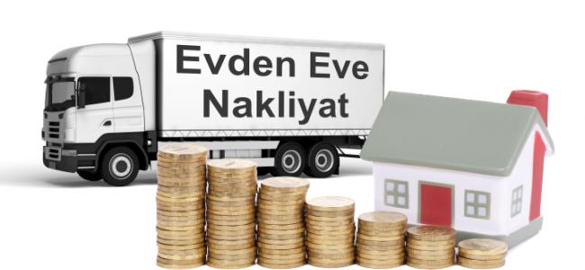 Ankara Evden Eve Nakliyat İle Güvenle Taşının
