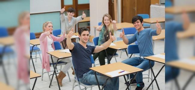 Öğrenciler İçin Kanada Vizesi Başvurusu