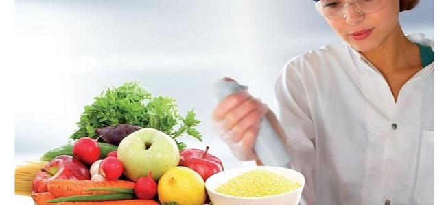 İso 22000 Gıda Güvenliği Yönetim Sistemi
