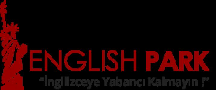 Kısa Süre İçinde İngilizce Konuşmak