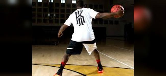 Performansınızı Artıracak Basketbol Ürünleri