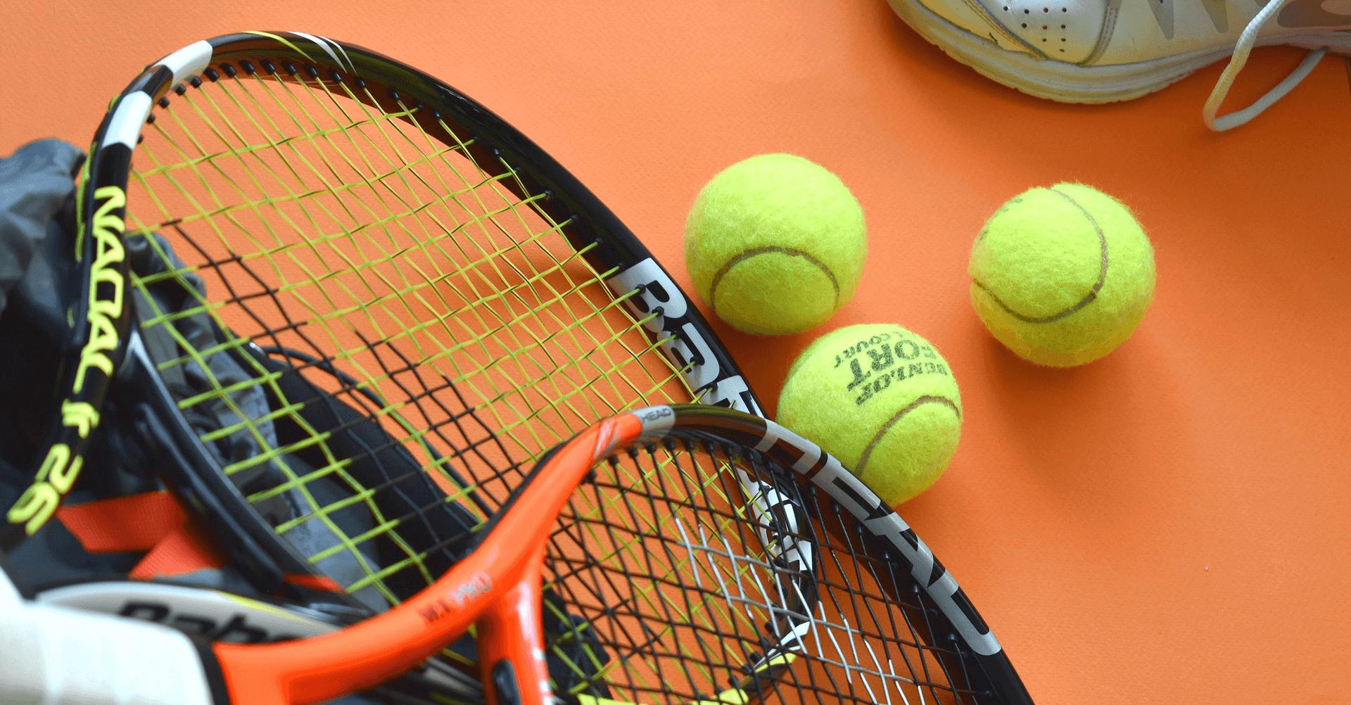 Tenisçi Dirseği Nedenleri